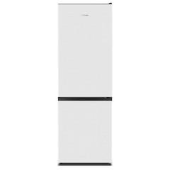 Двухкамерный холодильник HISENSE RB-372N4AW1 фото