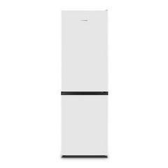 Двухкамерный холодильник HISENSE RB-390N4AW1 фото