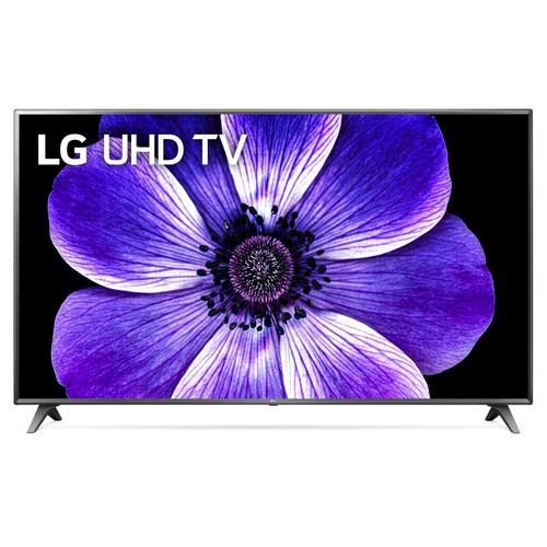 Телевизор LG 49UM7020PLF фото