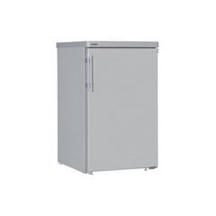 Однокамерный холодильник Liebherr Tsl 1414-22088 фото