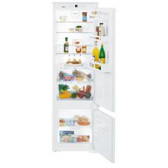Встраиваемый холодильник Liebherr ICBS 3224-22001 фото