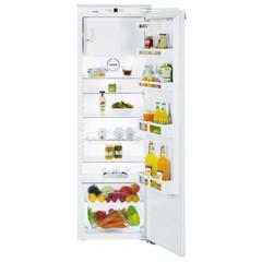 Встраиваемый холодильник Liebherr IK 3524-21001 фото