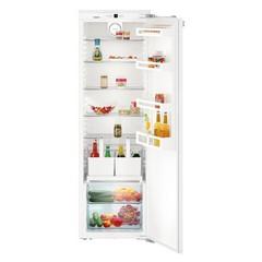 Встраиваемый холодильник Liebherr IKF 3510-21001 фото