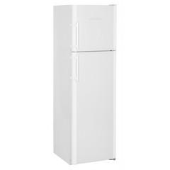 Двухкамерный холодильник Liebherr CTN 3663-22 001 фото
