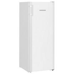 Однокамерный холодильник Liebherr K 2814-21 001 фото