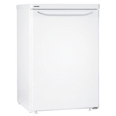 Однокамерный холодильник Liebherr T 1700-21 001 фото