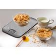 Весы кухонные Zigmund & Shtain DS-114 фото