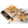 Весы кухонные Zigmund & Shtain DS-116 фото