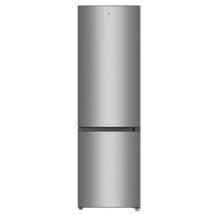 Двухкамерный холодильник Gorenje RK 4181 PS4 фото