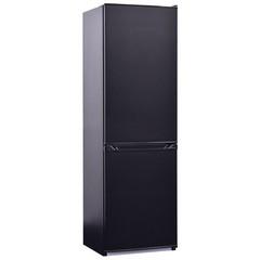 Двухкамерный холодильник Nordfrost NRB 152 232 фото