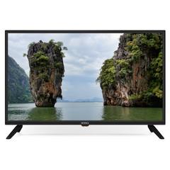 Телевизор Supra STV-LC32LT0070W фото