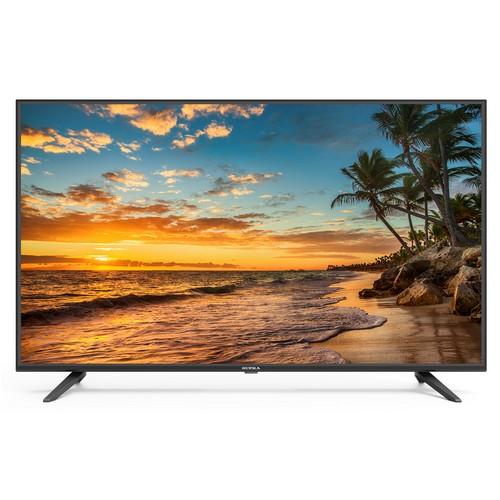 Телевизор Supra STV-LC50ST0070U фото