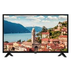 Телевизор ECON EX-40FS008B фото