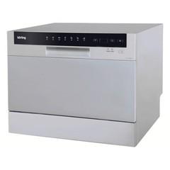 Посудомоечная машина Korting KDF 2050 S фото