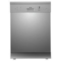 Посудомоечная машина Korting KDF 60240 S фото