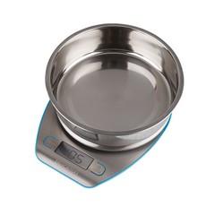 Весы кухонные Blackton Bt KS1005 фото