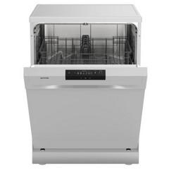 Посудомоечная машина Gorenje GS62040W фото