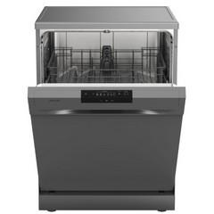 Посудомоечная машина Gorenje GS62040S фото