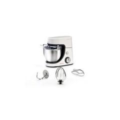 Кухонный комбайн Moulinex QA510110 белый фото