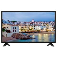Телевизор ECON EX-39HT005B фото