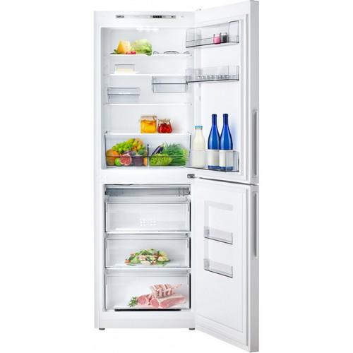 Двухкамерный холодильник Atlant ХМ 4619-140 фото