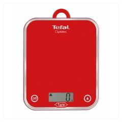 Весы кухонные Tefal BC 5003 V2 фото