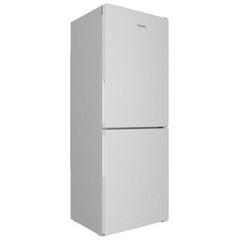 Двухкамерный холодильник Indesit ITR 4160 W фото