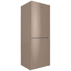 Двухкамерный холодильник Indesit ITR 4160 E фото
