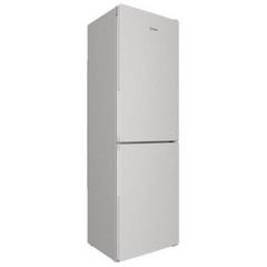 Двухкамерный холодильник Indesit ITR 4200 W фото