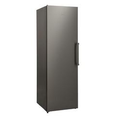 Однокамерный холодильник Korting KNF 1857 X фото