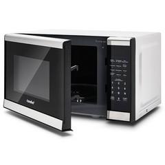 Микроволновая печь Comfee CMG207E03S фото