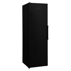 Однокамерный холодильник Korting KNF 1857 N фото