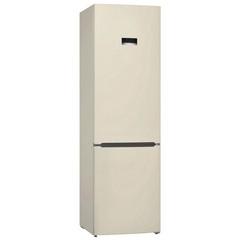 Двухкамерный холодильник Bosch KGE39XK21R фото