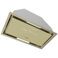 Вытяжка встраиваемая Korting KHI 6997 GB фото