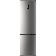 Двухкамерный холодильник Atlant ХМ 4426-049 ND фото