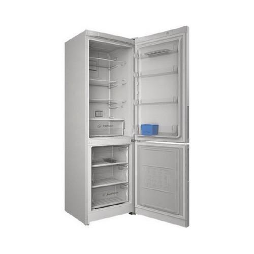 Двухкамерный холодильник Indesit ITR 5160 W фото