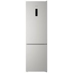 Двухкамерный холодильник Indesit ITR 5200 W фото