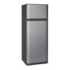 Двухкамерный холодильник Бирюса M 135 фото