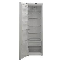 Встраиваемый холодильник Korting KSI 1855 фото