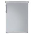 Однокамерный холодильник Liebherr TPesf 1710-21 001 фото