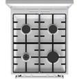 Газовая плита Gorenje GI 5121 WH фото