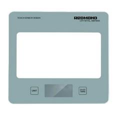 Весы кухонные Redmond RS-724 (Серый) фото