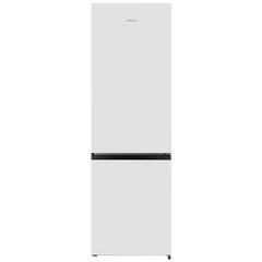 Двухкамерный холодильник HISENSE RB-343D4CW1 фото