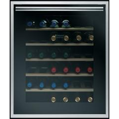 Винный шкаф Hotpoint-Ariston WL 36 A/HA фото