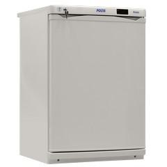 Однокамерный холодильник Pozis ХФ-140 фото