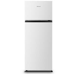 Однокамерный холодильник HISENSE RT267D4AD1 фото
