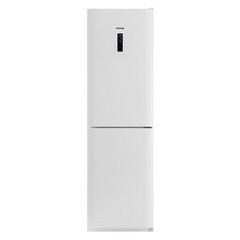 Двухкамерный холодильник Pozis RK FNF 173 белый фото