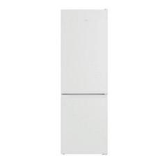 Двухкамерный холодильник Hotpoint-Ariston HTR 4180 W фото
