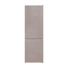 Двухкамерный холодильник Hotpoint-Ariston HTR 4180 M фото
