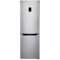 Двухкамерный холодильник Samsung RB 30A32N0SA фото